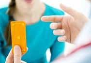 Dùng thuốc tránh thai khẩn cấp đúng cách