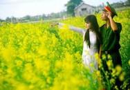Thâm cung bí sử (74 - 15): Dương Thị Hoán và tôi