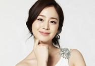 Kim Tae Hee hủy chuyến đi đến Việt Nam