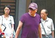 'Lãng tử Yến Thanh' Thang Trấn Nghiệp hói, béo ở tuổi 57