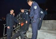 Si tình, chàng trai Mỹ suýt chết vì cô gái Trung Quốc