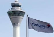 Vụ MH370: Nhân viên không lưu ngủ trong lúc máy bay mất tích