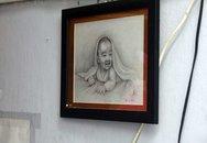 Đau xót bé 8 tháng ở Sài Gòn bị bồn nước đè tử vong