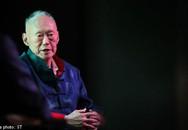 Cựu thủ tướng Singapore Lý Quang Diệu đã qua đời