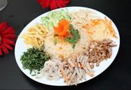 10 món cơm ngon nổi tiếng từ Bắc vào Nam