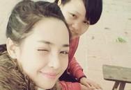 """Cô gái lột xác nhờ """"dao kéo"""" ở Nam Định: Nhận ra con nhờ giọng nói"""