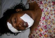 Bị quấy rối trên xe buýt, mẹ bất tỉnh, con gái mất mạng