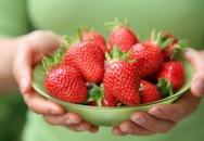 10 loại rau quả giàu Vitamin C hơn cam