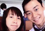 Đã xác định danh tính 2 người Việt mất tích trong động đất Nepal