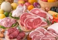 Những mẹo đơn giản giúp khử mùi hôi các loại thịt