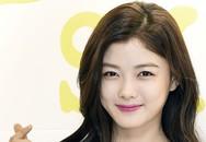 Nhóc tì hot nhất xứ Hàn 'lột xác' thành thiếu nữ gợi cảm
