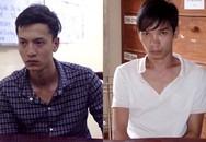 Thảm sát ở Bình Phước: Tiến nhiều lần từ chối tham gia nhưng Dương không đồng ý