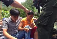 Chân dung người phụ nữ đi cùng nghi phạm vụ thảm sát 4 người tại Yên Bái