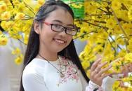 Phương Mỹ Chi: 'Người ta nói ba mẹ bán tuổi thơ của con'