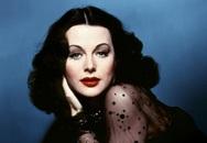 Chuyện đời ly kỳ của nữ diễn viên đóng cảnh nóng đầu tiên trên màn ảnh