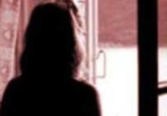 Lời kể kinh hoàng của cô gái trẻ bị bắt làm nô lệ tình dục hơn 1 tháng