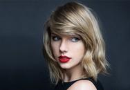 Taylor Swift cay đắng mua lại tên miền trang web khiêu dâm có gắn tên mình