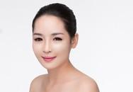 """Cuộc sống hiện tại của cô gái Nam Định """"lột xác"""" nhờ phẫu thuật thẩm mỹ"""