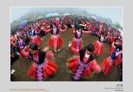Ngắm những bức ảnh tuyệt đẹp về Việt Nam