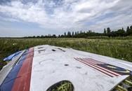 Kết luận cuối cùng về vụ MH17