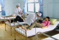 Gần 20 bệnh viện Trung ương không còn tình trạng quá tải
