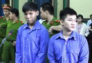 Thiếu niên đâm chết nghệ sĩ Đỗ Linh lĩnh 12 năm tù