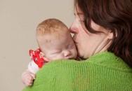 """Sức sống mãnh liệt của """"bé gái hạt tiêu"""" chỉ nặng 0,5kg khi chào đời"""