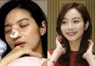 Những vụ bạo hành gia đình rúng động showbiz châu Á
