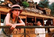Những bối cảnh tuyệt đẹp Việt Nam xuất hiện trên phim