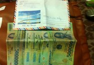 Vụ 5 triệu yen: Người đưa bức thư cho chị Hồng lên tiếng