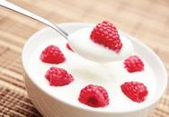 5 loại thực phẩm không nên ăn trước khi tập luyện