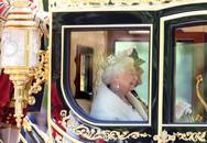 Bật mí những dịch vụ cao cấp Nữ hoàng Anh được sử dụng