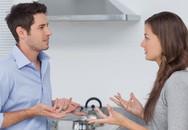 Chán vợ suốt ngày so sánh chồng mình với chồng người