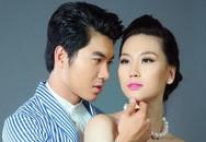 """Trương Nam Thành: """"Tôi đang hàn gắn tình cảm với Thùy Linh"""""""