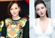 """Dương Yến Ngọc không ngại công khai """"dao kéo"""" sau ly hôn"""