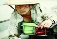 Ca sĩ Việt ồ ạt tấn công màn ảnh Tết Nguyên đán