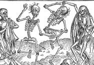 """Bí ẩn dịch bệnh """"điệu nhảy tử thần"""" khiến hàng trăm người cùng nhảy múa tới chết"""