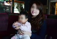 """Sự thật gây sốc về cô gái tự nhận đang nuôi """"đứa con của người cha sắp bị tử hình"""""""