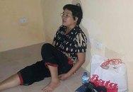 Đêm lạnh của 13 hộ dân khu biệt thự sập ở Hà Nội