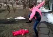 Chấn động, mẹ độc ác nhẫn tâm giết chết 6 con mới sinh