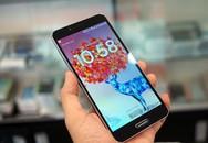 Loạt smartphone đình đám giảm giá mạnh trong tháng 6