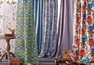 6 sai lầm phổ biến khi lắp rèm cửa