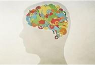 6 yếu tố đáng ngạc nhiên gây tổn hại tới trí tuệ của bạn