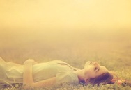 5 điều con người thường hối hận trước lúc chết
