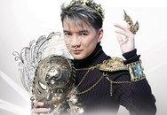 Vì sao Đàm Vĩnh Hưng dù bị ghét vẫn nổi tiếng nhất showbiz?