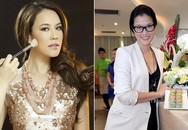 Bí mật về những cô em gái ít biết của sao Việt