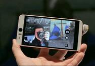 Những smartphone chụp ảnh đẹp tầm giá 10 triệu đồng
