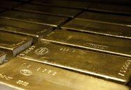 """70kg vàng thỏi bỗng """"bốc hơi"""" trong căn hộ chung cư"""