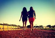 Bí quyết để duy trì tình bạn đẹp dù ở xa nhau