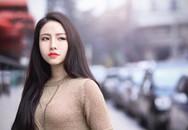 Những nữ cảnh sát 9x đẹp như sao Hàn